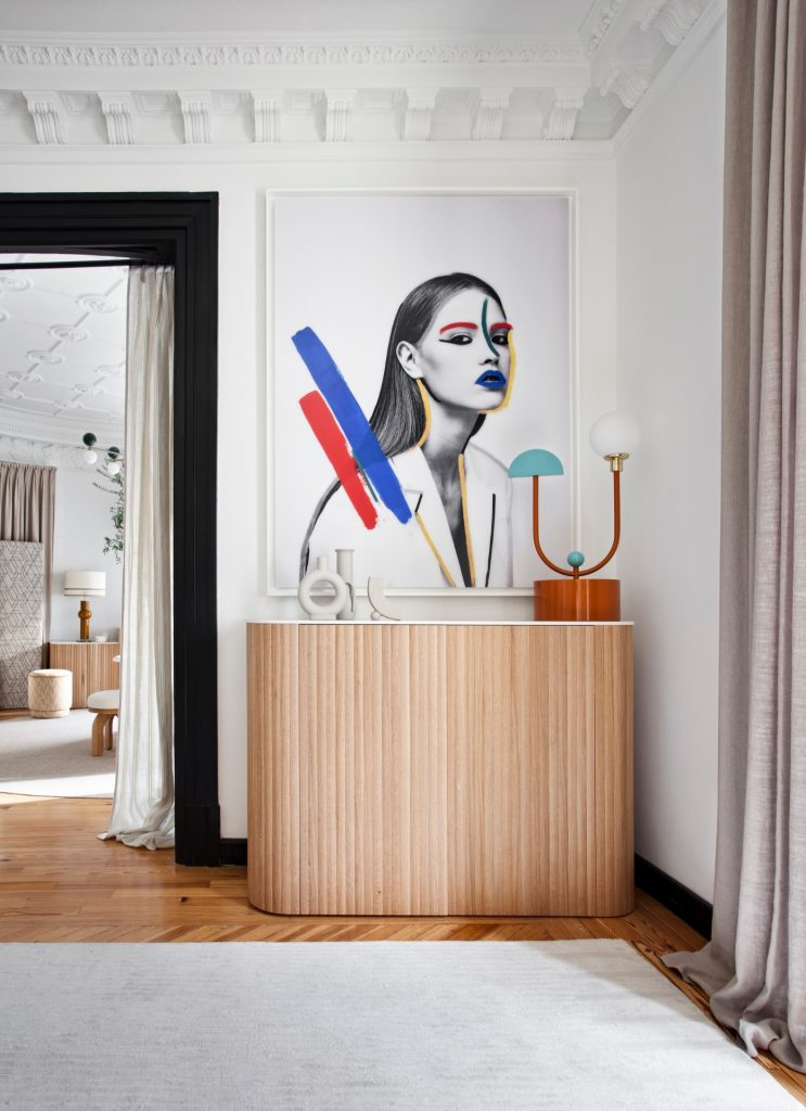 Design Insider Special Edition Ane Devesa and José Agenjo on Their Design Journey, Future Projects and Exhibition at Casa Décor Madrid_9