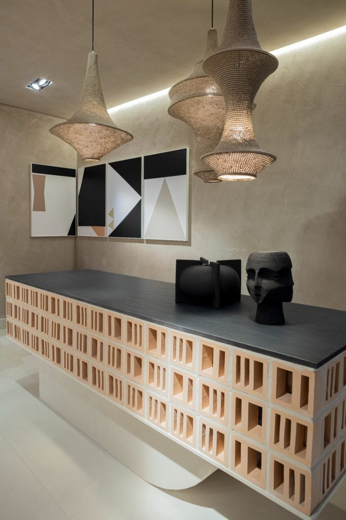 Design Insider Special Edition Jaime Jurado on His Design Journey, Future Projects and Exhibition at Casa Décor Madrid_3