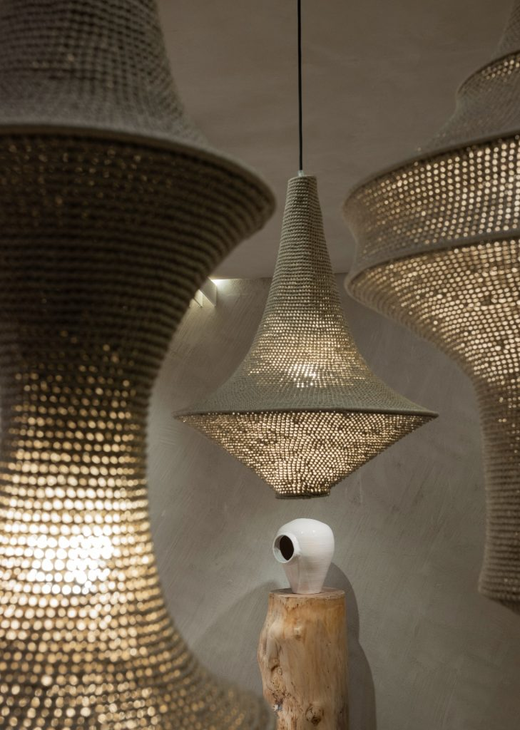 Design Insider Special Edition Jaime Jurado on His Design Journey, Future Projects and Exhibition at Casa Décor Madrid_4