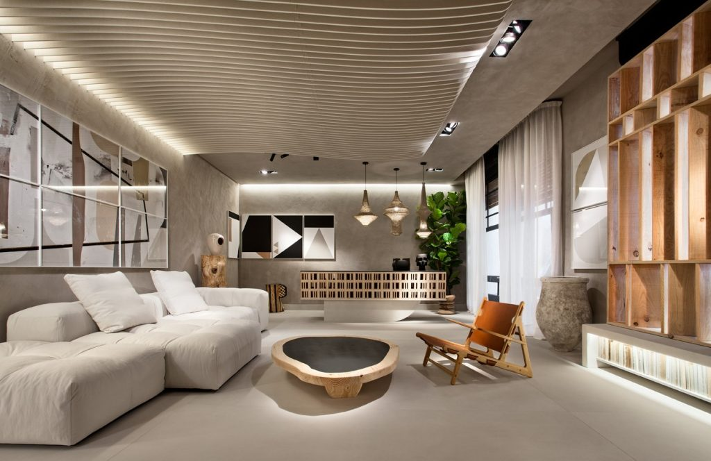 Design Insider Special Edition Jaime Jurado on His Design Journey, Future Projects and Exhibition at Casa Décor Madrid_5