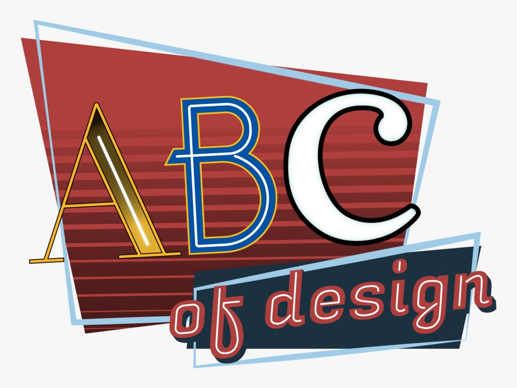Without a Doubt, This New Episode of ABCs of Design Will Have You Calling Your Interior Design ASAP_1