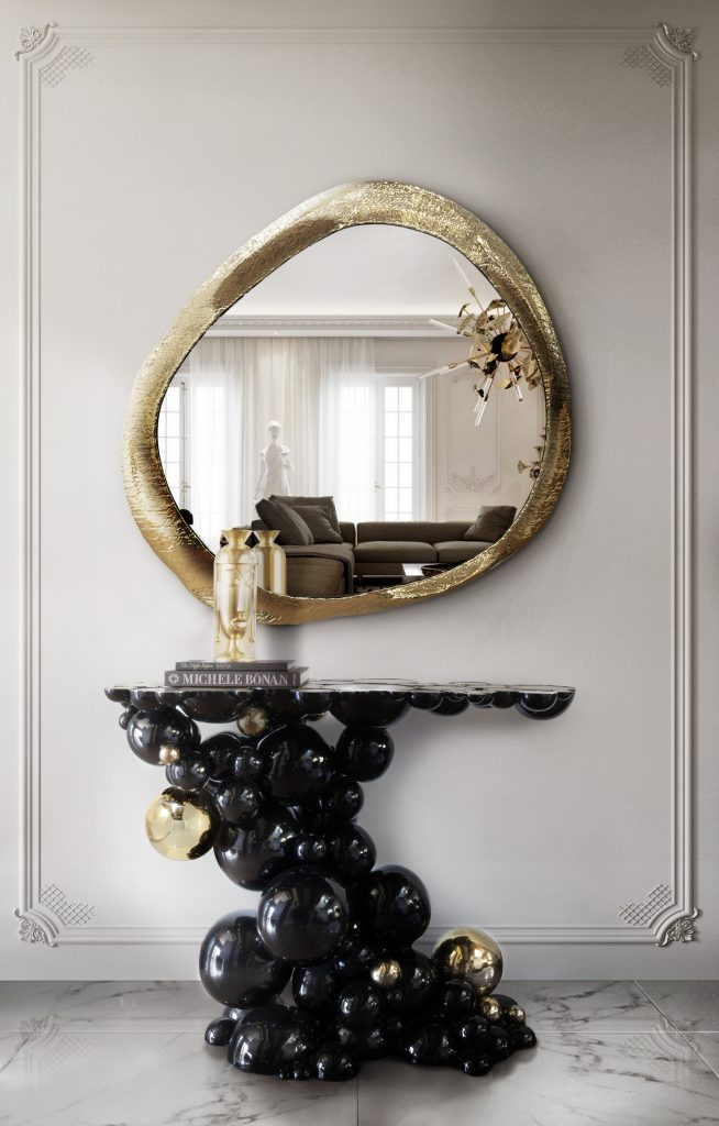 Discover A New World Of Luxury Interior Design Inspiration_1