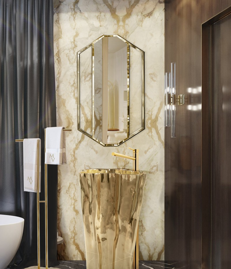Discover A New World Of Luxury Interior Design Inspiration_10
