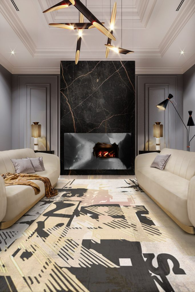 Discover A New World Of Luxury Interior Design Inspiration_11