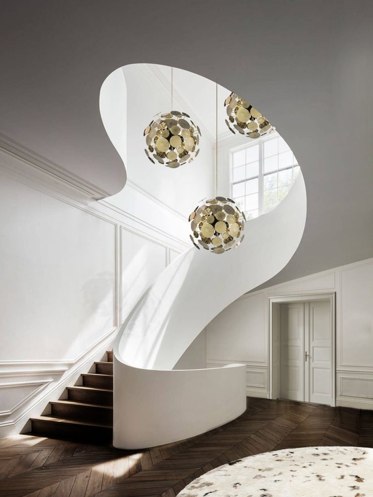Discover A New World Of Luxury Interior Design Inspiration_12