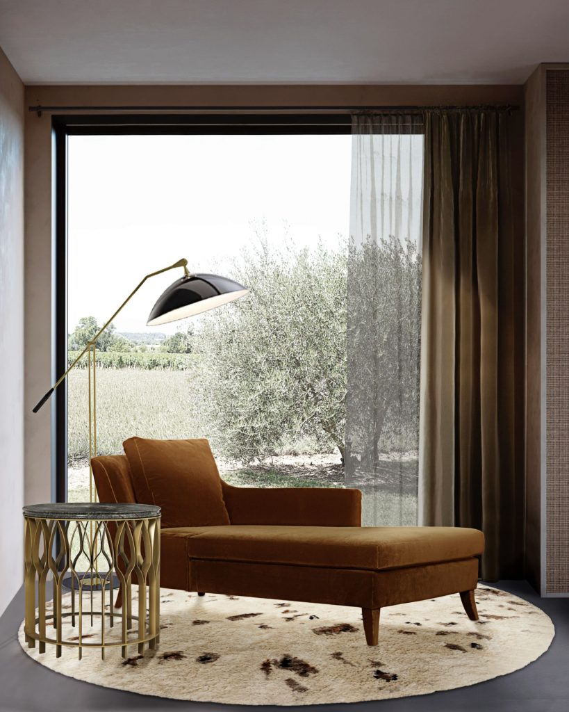 Discover A New World Of Luxury Interior Design Inspiration_13