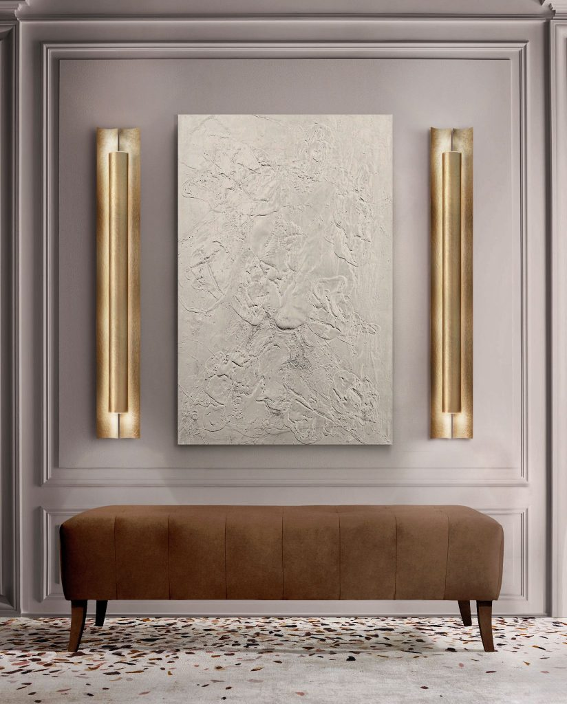 Discover A New World Of Luxury Interior Design Inspiration_14