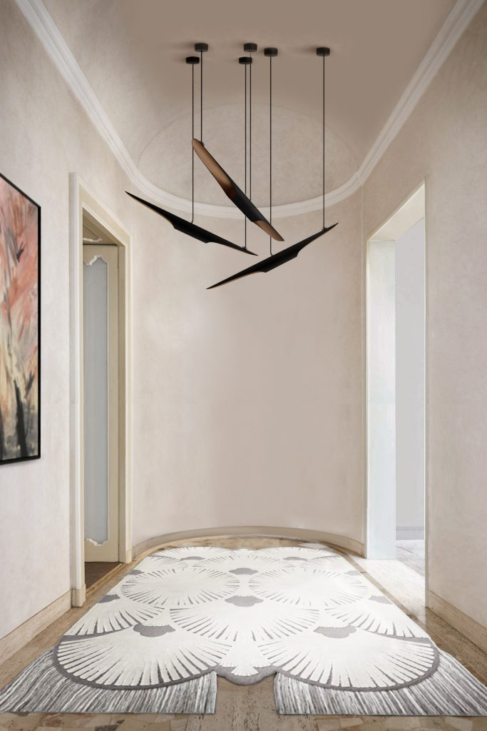 Discover A New World Of Luxury Interior Design Inspiration_15