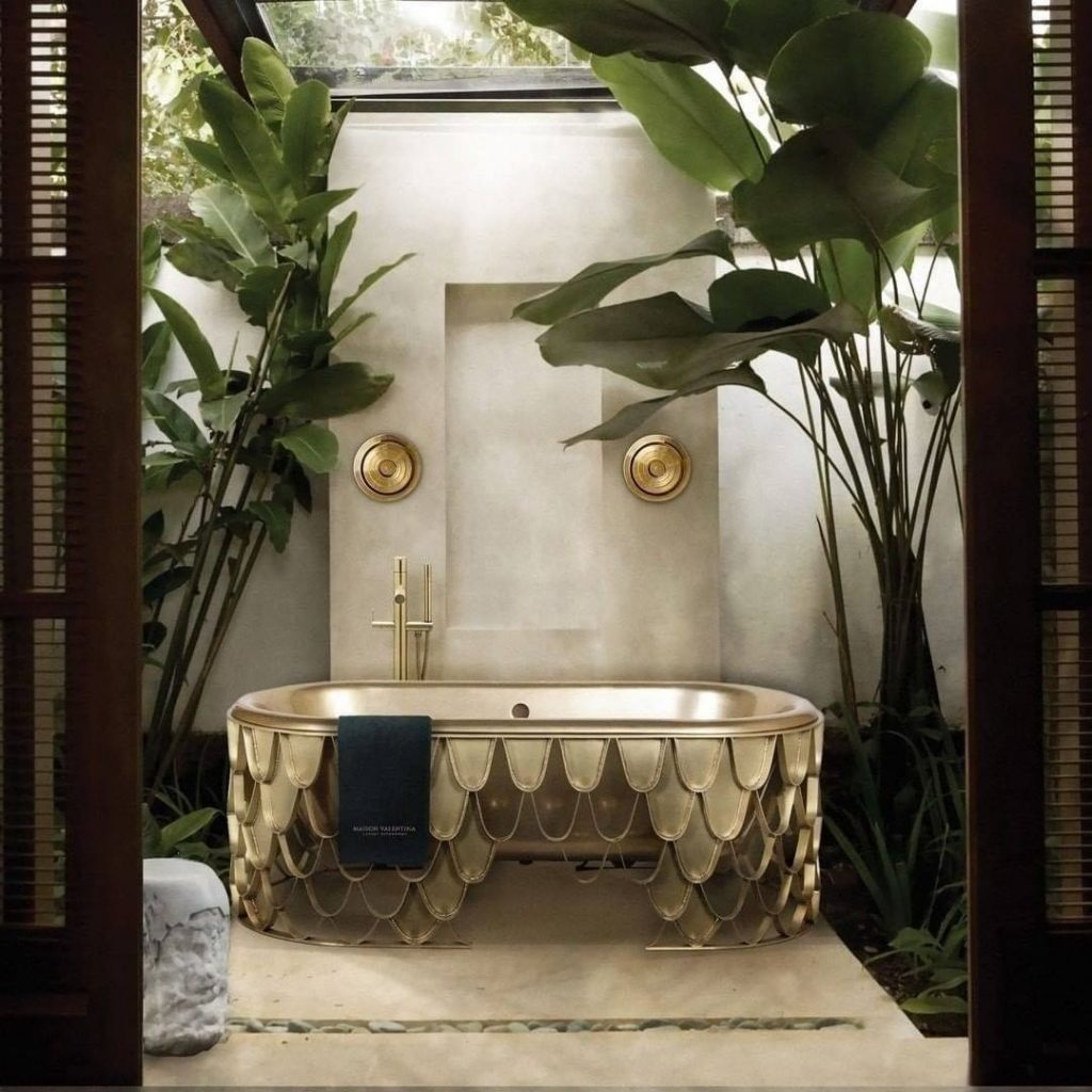 Discover A New World Of Luxury Interior Design Inspiration_17