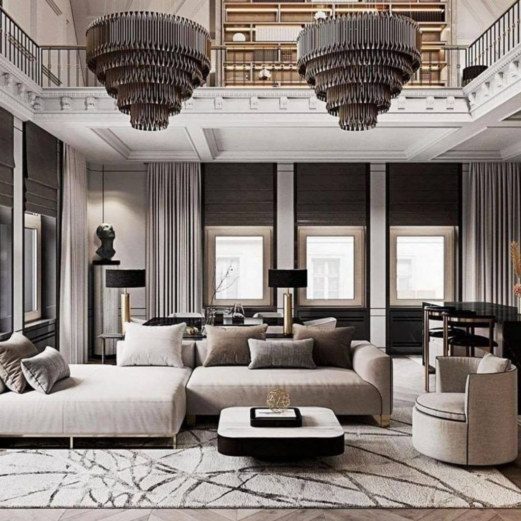 Discover A New World Of Luxury Interior Design Inspiration_19