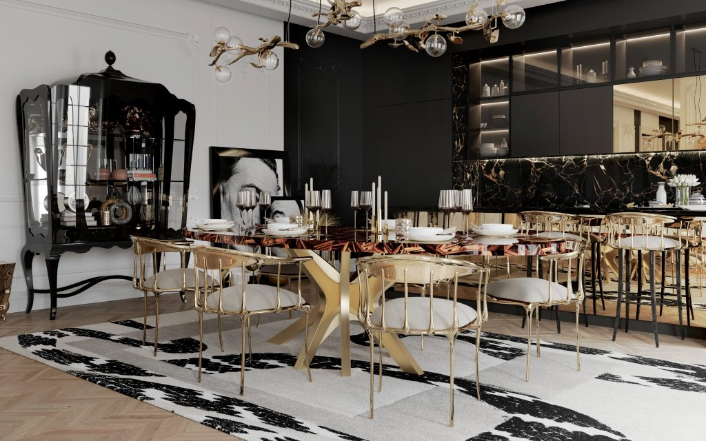 Discover A New World Of Luxury Interior Design Inspiration_2