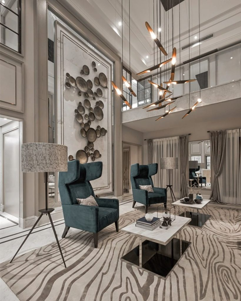 Discover A New World Of Luxury Interior Design Inspiration_20