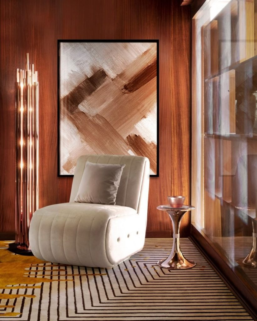 Discover A New World Of Luxury Interior Design Inspiration_22