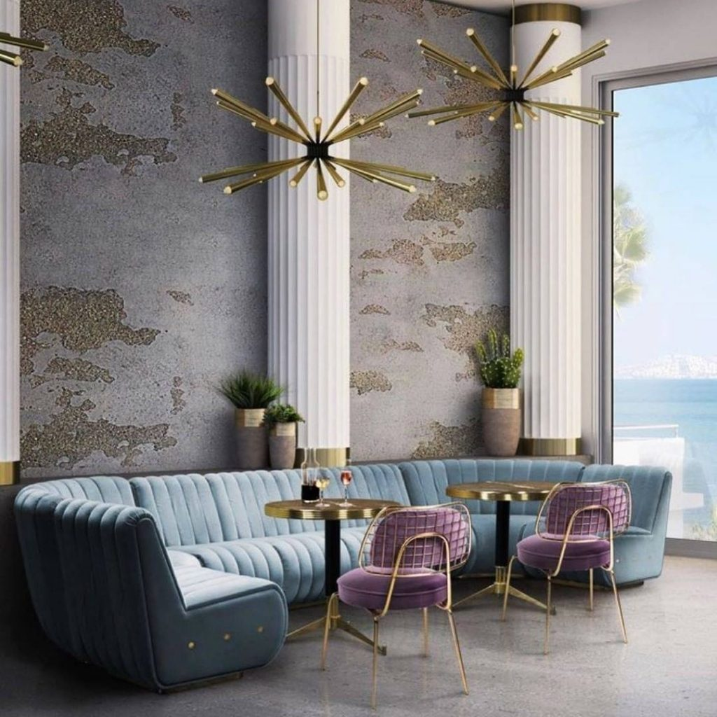 Discover A New World Of Luxury Interior Design Inspiration_25