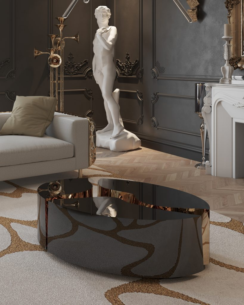 Discover A New World Of Luxury Interior Design Inspiration_3