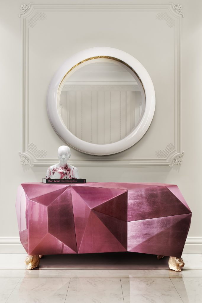 Discover A New World Of Luxury Interior Design Inspiration_4