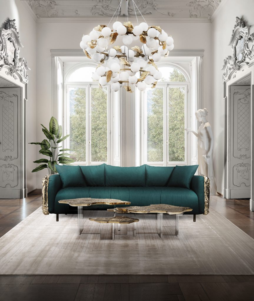 Discover A New World Of Luxury Interior Design Inspiration_5