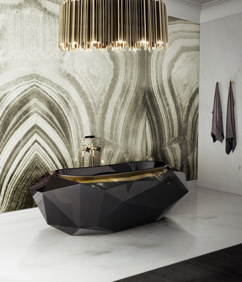 Discover A New World Of Luxury Interior Design Inspiration_6