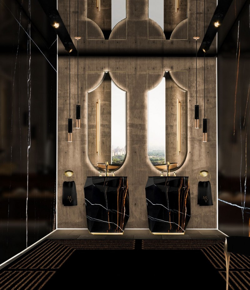 Discover A New World Of Luxury Interior Design Inspiration_7