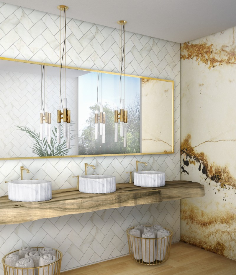 Discover A New World Of Luxury Interior Design Inspiration_8