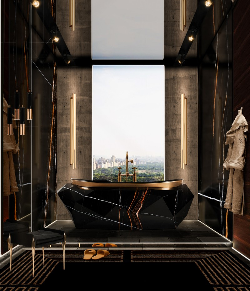 Discover A New World Of Luxury Interior Design Inspiration_9