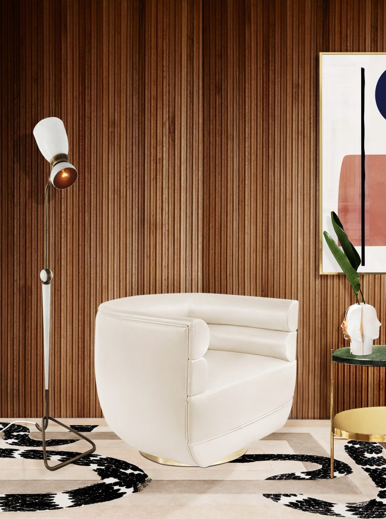 These 10 Mid-Century Furniture Pieces Are Back In Stock And You NEED Them In Your Life!_4