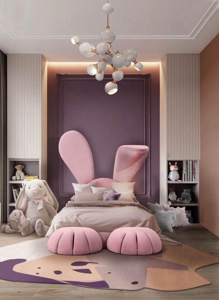 These 25 Interior Design Inspirations Will Surely Change Your Views On Decor_21