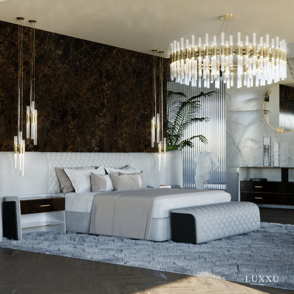 These 25 Interior Design Inspirations Will Surely Change Your Views On Decor_7
