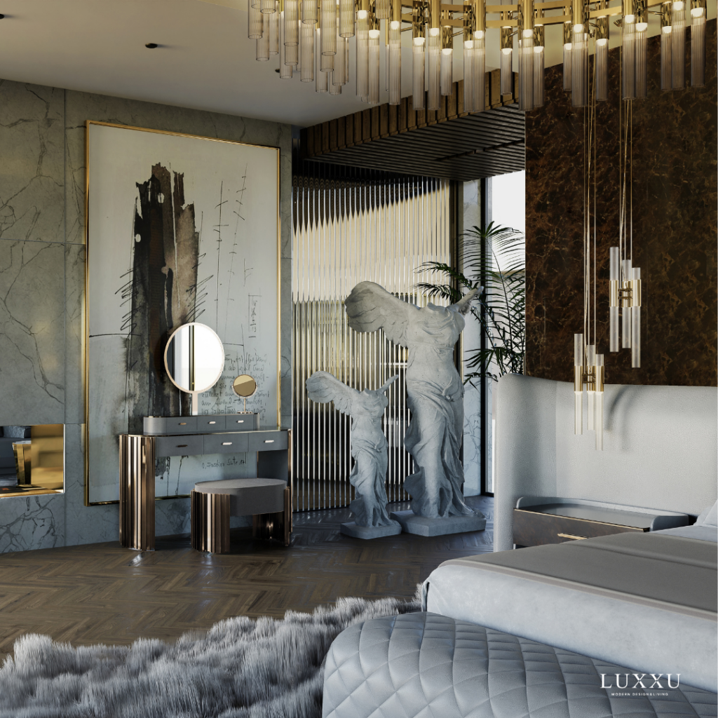 These 25 Interior Design Inspirations Will Surely Change Your Views On Decor_8