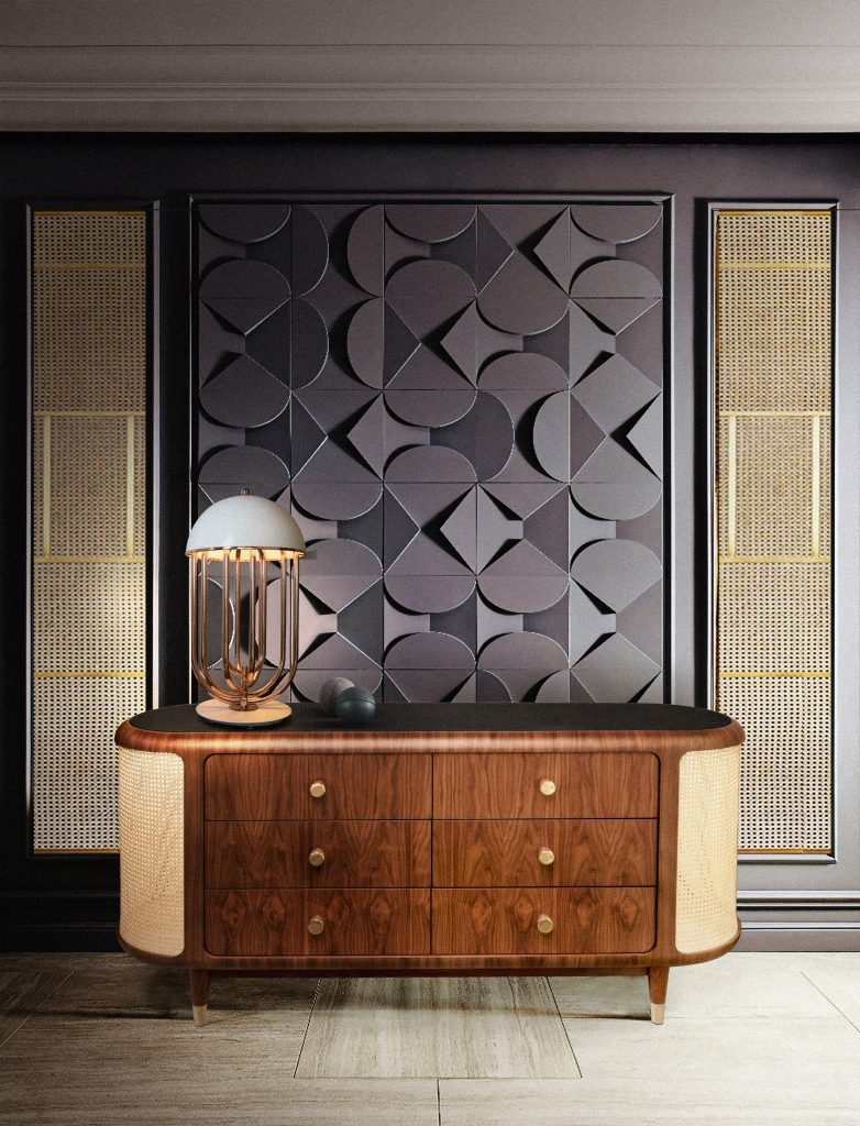 Discover Everything You Need To Know About Mid-Century Credenzas_2