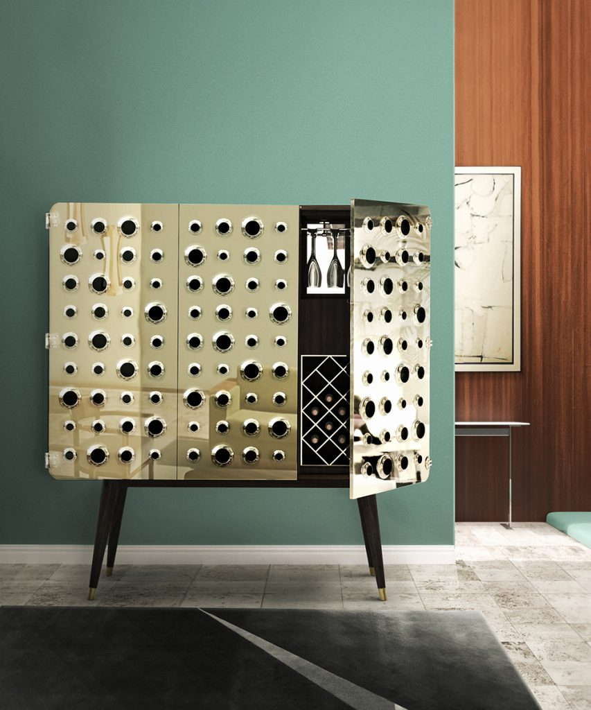 Discover Everything You Need To Know About Mid-Century Credenzas_3