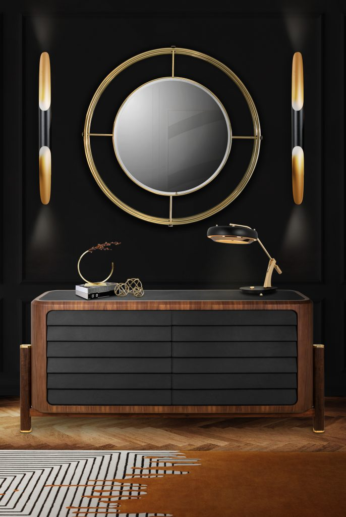 Discover Everything You Need To Know About Mid-Century Credenzas_5