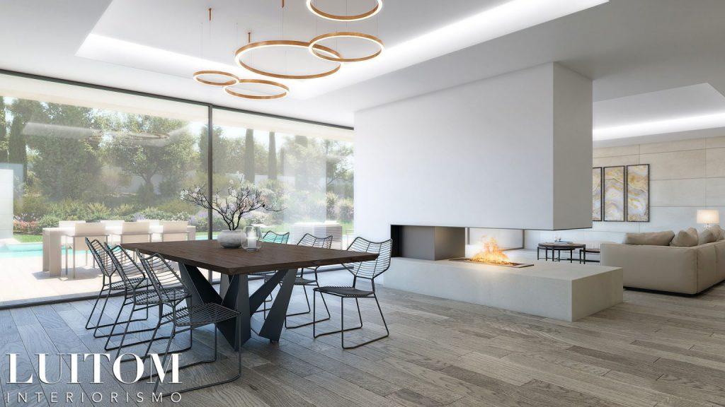 LUITOM Interiorismo A Must-Know Interior Design Studio In Madrid_1