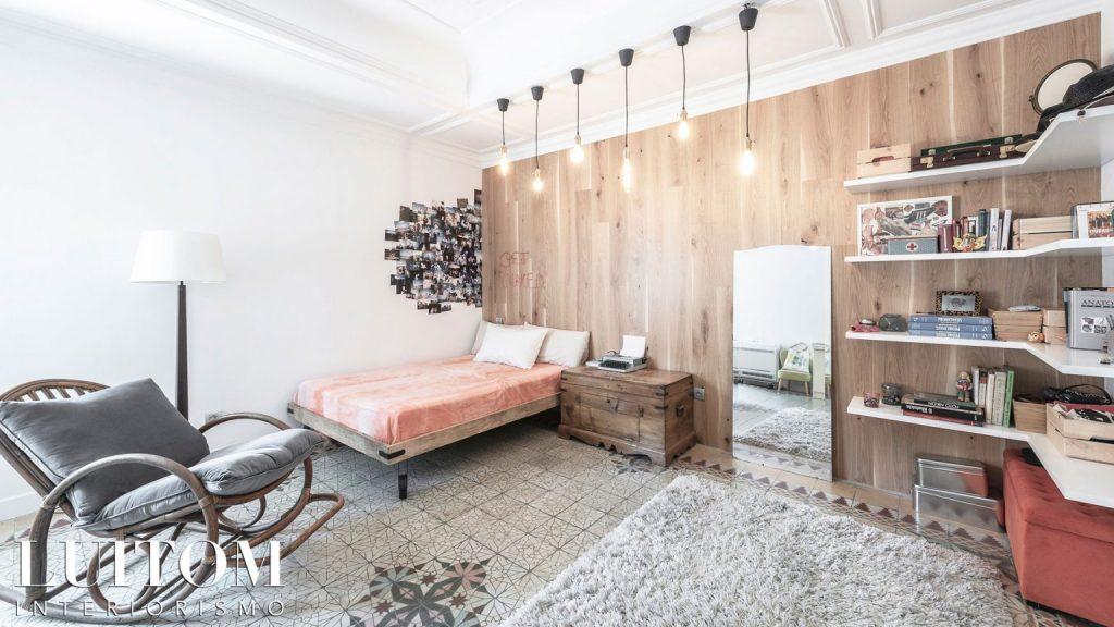 LUITOM Interiorismo A Must-Know Interior Design Studio In Madrid_4