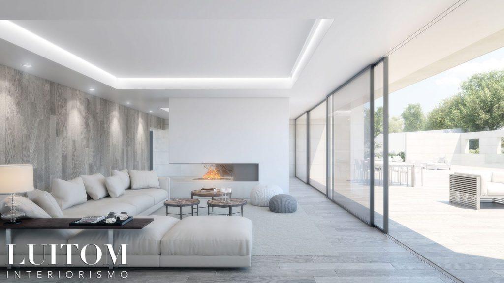 LUITOM Interiorismo A Must-Know Interior Design Studio In Madrid_5