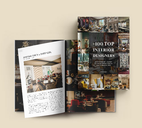 Ebook top +100 best interior designers in ho chi minh Meet The 12 Best Interior Designers In Ho Chi Minh You'll Love cover top 100book