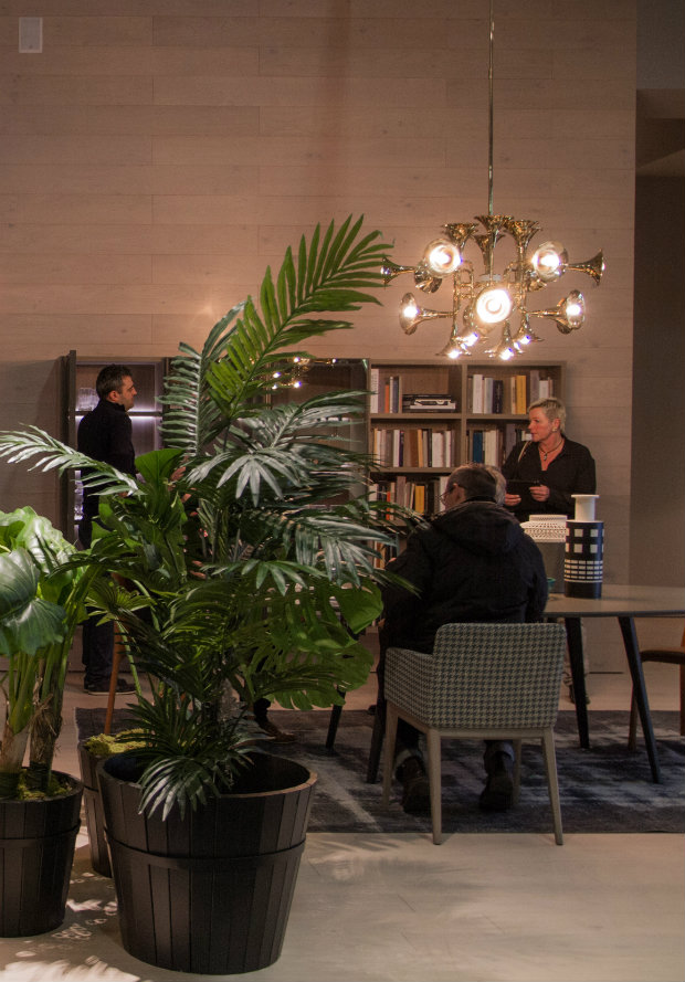 IMM Cologne 2016 10 Modern Brands to see at IMM Cologne 2016 FEAT