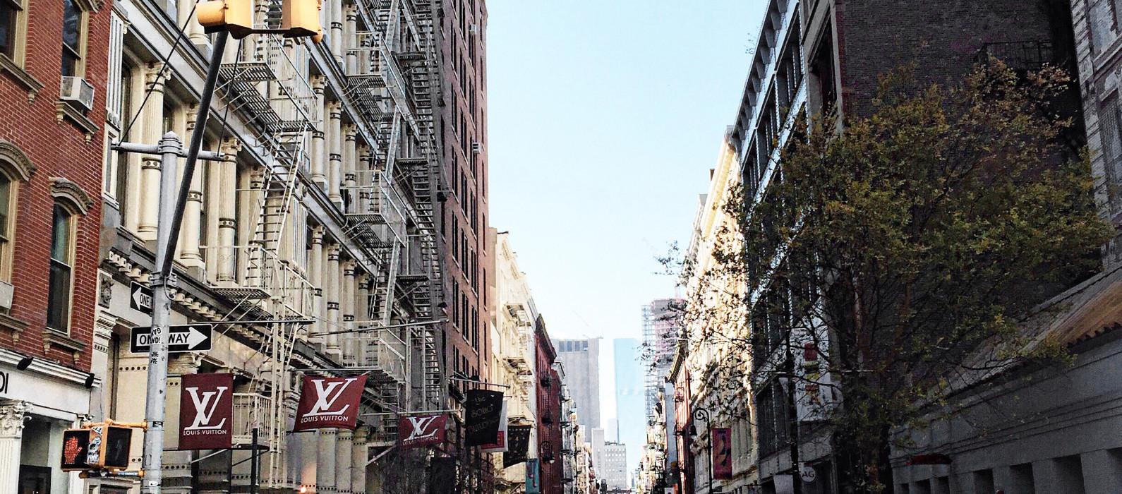 NYC Guide: Where to go, eat, sleep? ny10 1590x700