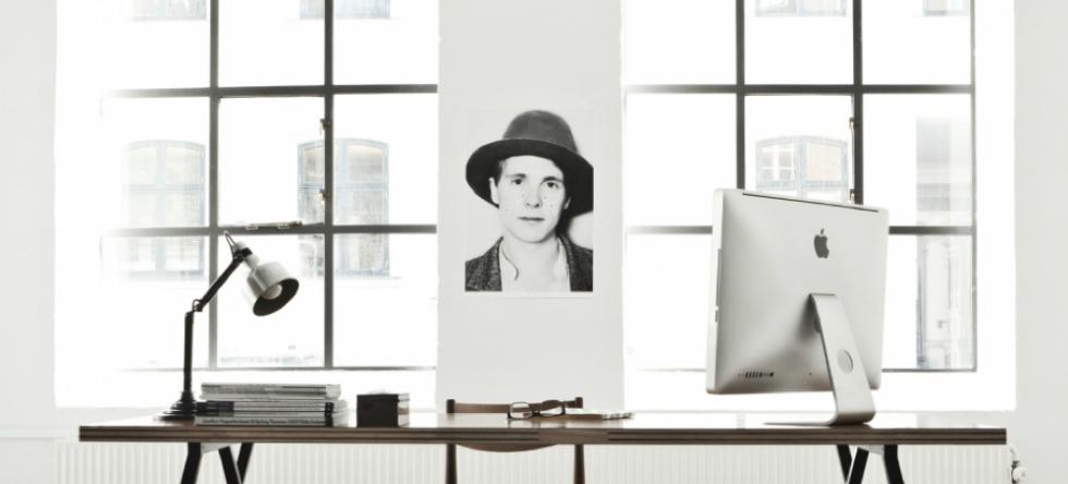 office design 10 MODERN HOME OFFICE DESIGN IDEAS FEATURED 10 Modern Home Office Design Ideas