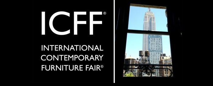 icff 10 LUXURY BRANDS AT ICFF 2016 ICFF NY
