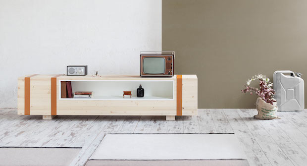8 Modern Sideboards to a Perfect Storage_Daniele-Cristiano-for-Formabilio-6 Modern Sideboards 8 Modern Sideboards to a Perfect Storage 8 Modern Sideboards to a Perfect Storage Daniele Cristiano for Formabilio 6