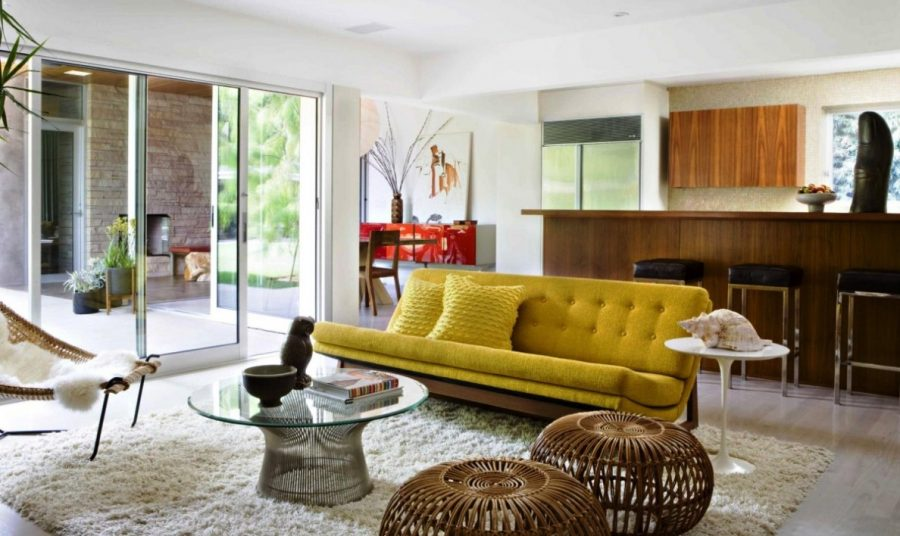 MidCentury Modern How to makeover you house in a MidCentury Modern Style impressive affordable mid century modern living room ideas living room interior pertaining to mid century living room furniture modern 900x536