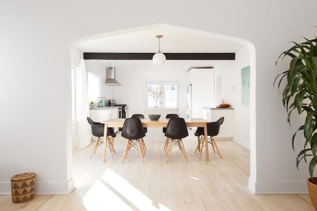 5 Charming Midcentury Modern Dining Room Designs_5 Midcentury Modern Dining Room 5 Charming Midcentury Modern Dining Room Designs 5 Charming Midcentury Modern Dining Room Designs 5