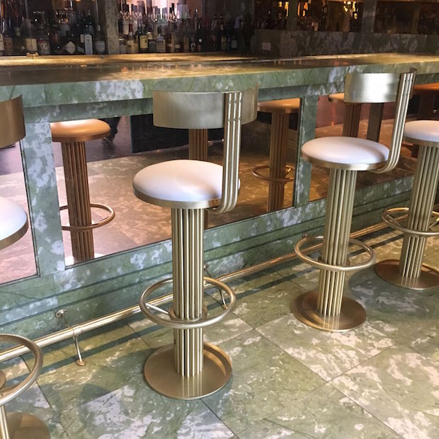 Interior Design The Best Retro Bar Chairs_Kelly Bar Stool - Jonathan Addler Bar Project bar chairs Interior Design: The Best Retro Bar Chairs Interior Design The Best Retro Bar Chairs Kelly Bar Stool Jonathan Addler Bar Project
