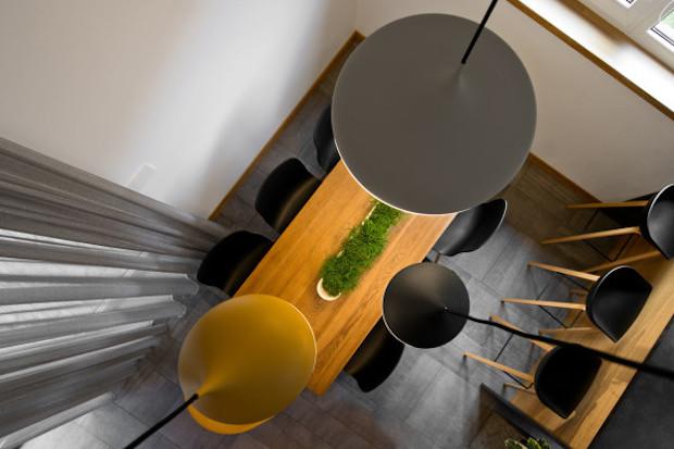 See a Modern Scandinavian Interior House in Lithuania-6-600x400 modern scandinavian See a Modern Scandinavian Interior House in Lithuania See a Modern Scandinavian Interior House in Lithuania 6 600x400