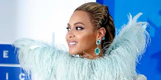 mtv vma 2016 MTV VMA 2016: 20 Best and Worst Moments images