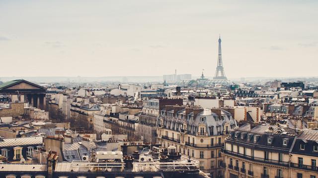 paris Maison & Objet: Top 10 things to do in Paris tumblr static tumblr static bxyjko6tiaogog0ckokgsc8k4 640