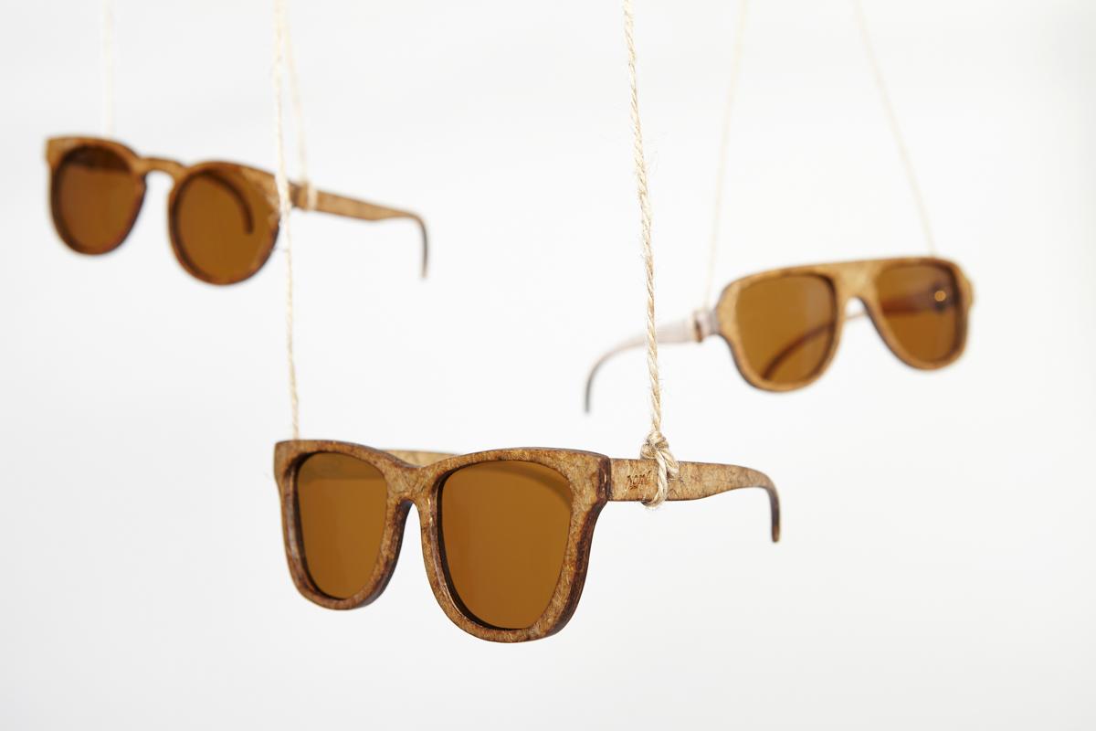 hemp-eyewear_sustainable-handcrafted-sunglasses_80 Eyewear Hemp Eyewear: Sustainable & Handcrafted Sunglasses Hemp Eyewear Sustainable Handcrafted Sunglasses 80