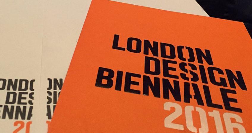 london-design-biennale London Design Biennale London Design Biennale at Somerset House London Design Biennale
