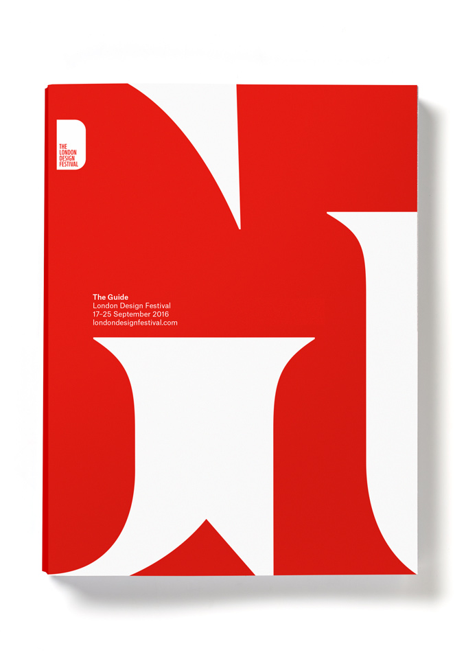 london design festival guide London Design Festival London Design Festival 2016: flooding the city in red and white London design festival guide